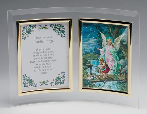 Guardian Angel Frame - X80/GA Image